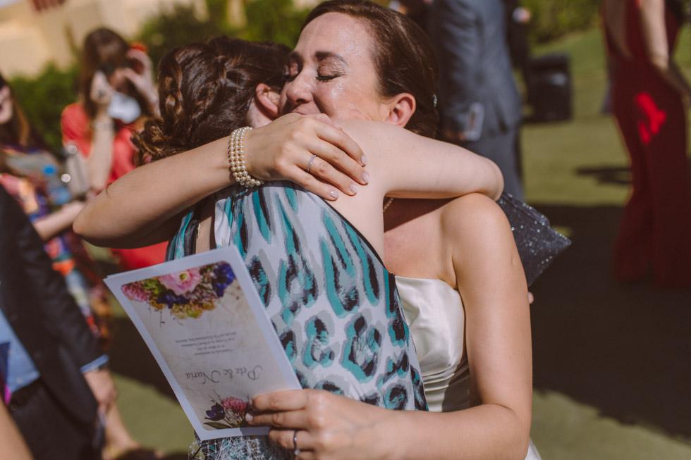 fotografos de boda en Marbella-92