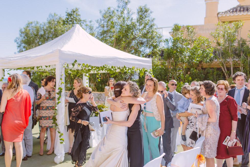 fotografos de boda en Marbella-97