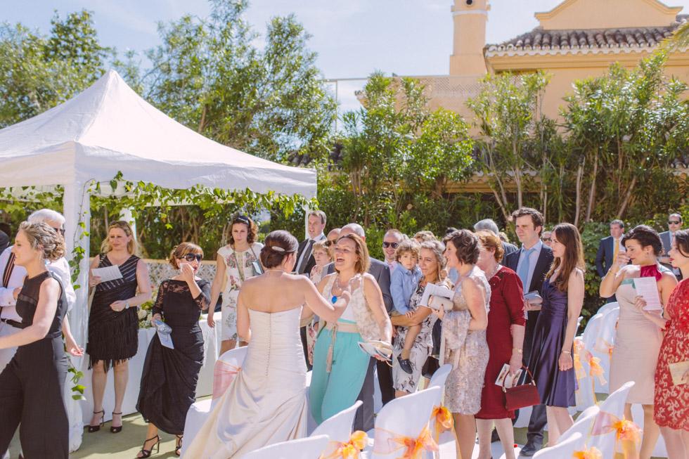 fotografos de boda en Marbella-98