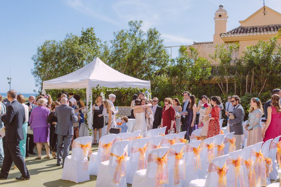fotografos de boda en Marbella-99