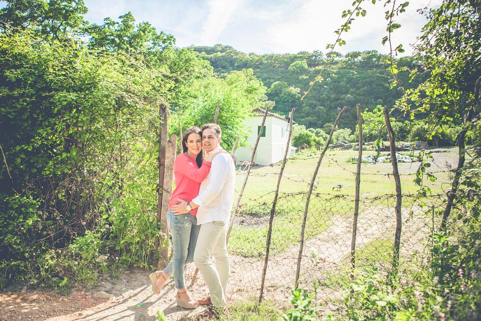 fotografos de bodas en Sotogrande Cadiz-14