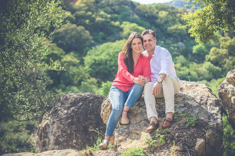 fotografos de bodas en Sotogrande Cadiz-2