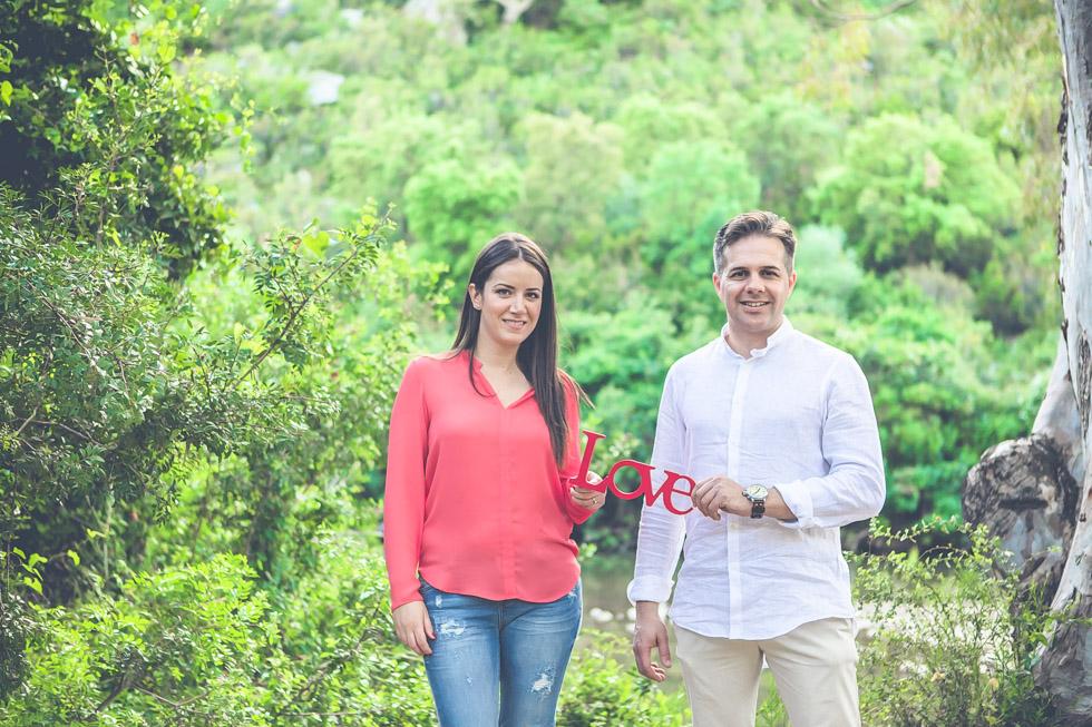 fotografos de bodas en Sotogrande Cadiz-25