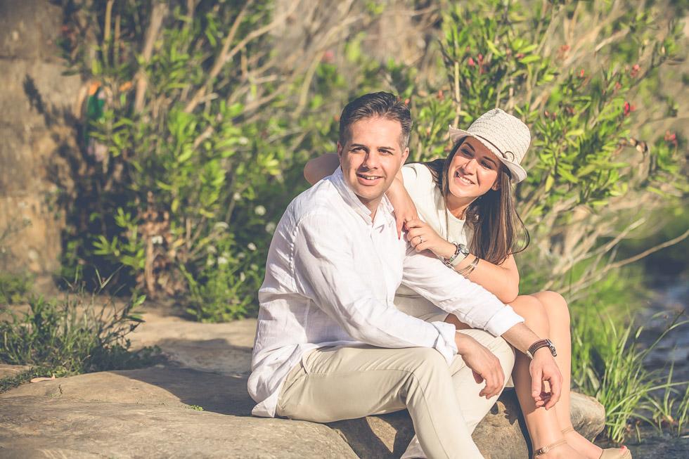 fotografos de bodas en Sotogrande Cadiz-27