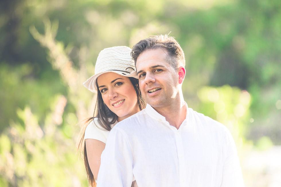 fotografos de bodas en Sotogrande Cadiz-36