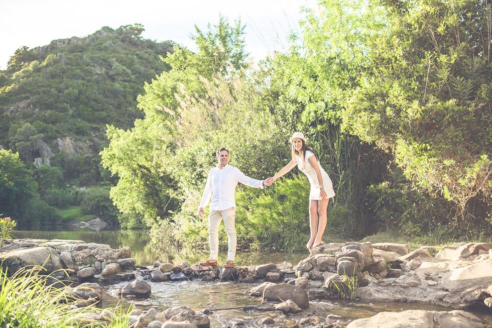 fotografos de bodas en Sotogrande Cadiz-38