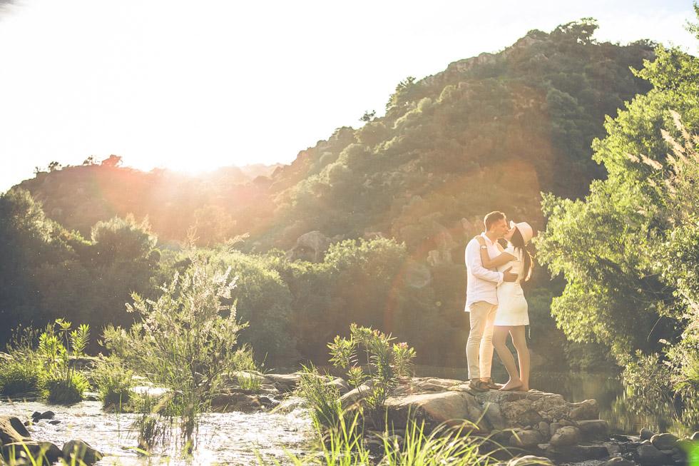 fotografo de bodas en Sotogrande Cadiz-40