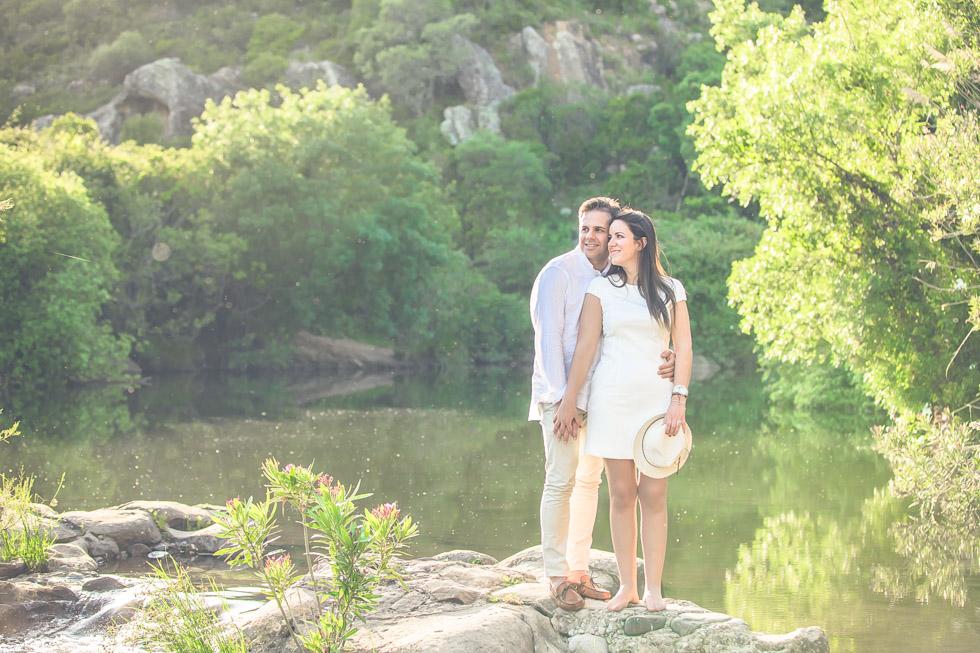 fotografos de bodas en Sotogrande Cadiz-41