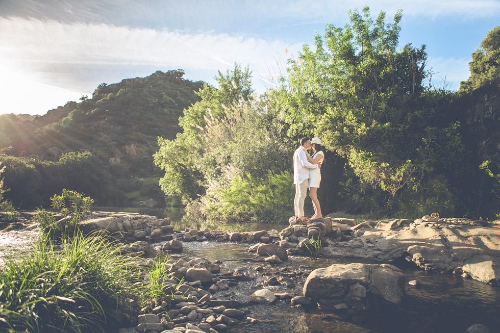 fotografos de bodas en Sotogrande Cadiz-43