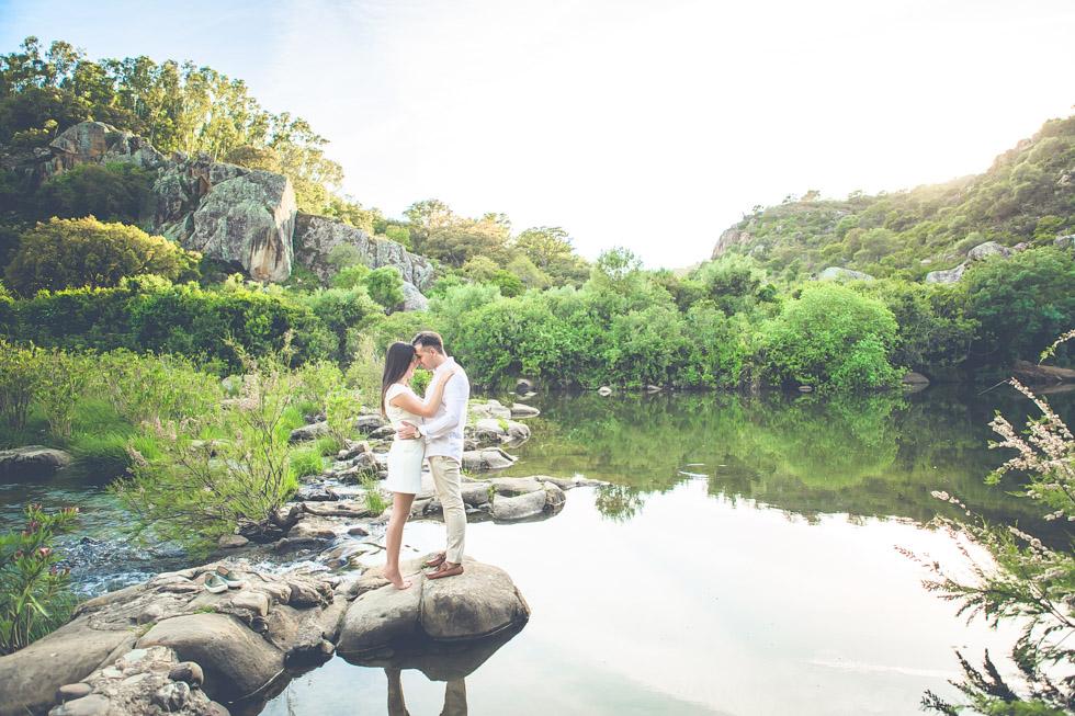 fotografos de bodas en Sotogrande Cadiz-46