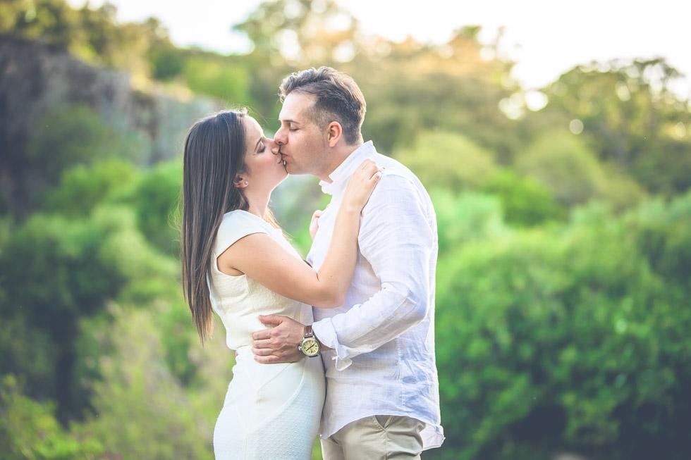 fotografo de bodas en Sotogrande Cadiz-48