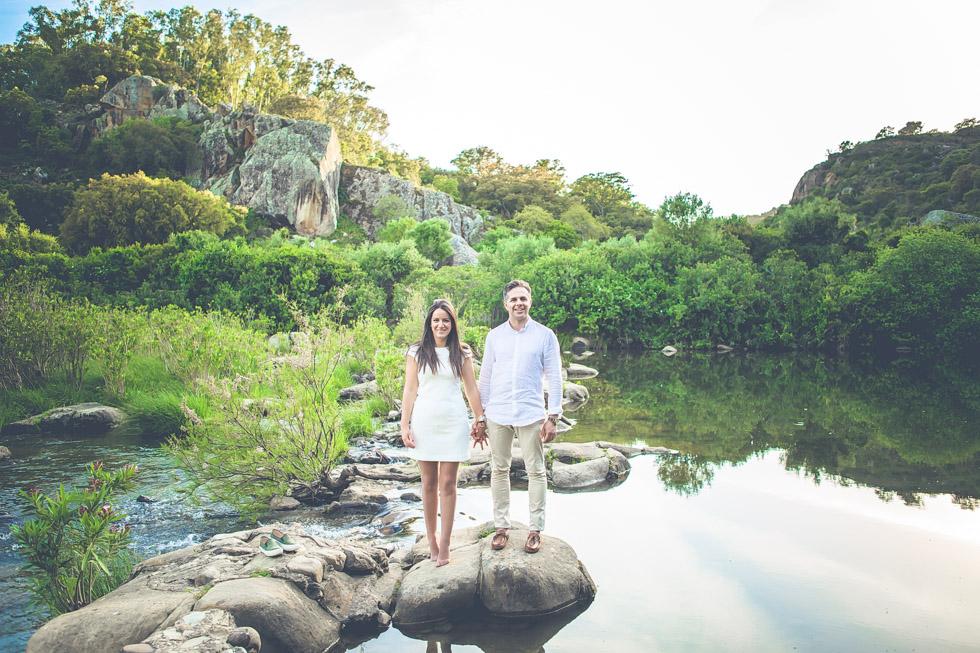 fotografos de bodas en Sotogrande Cadiz-50