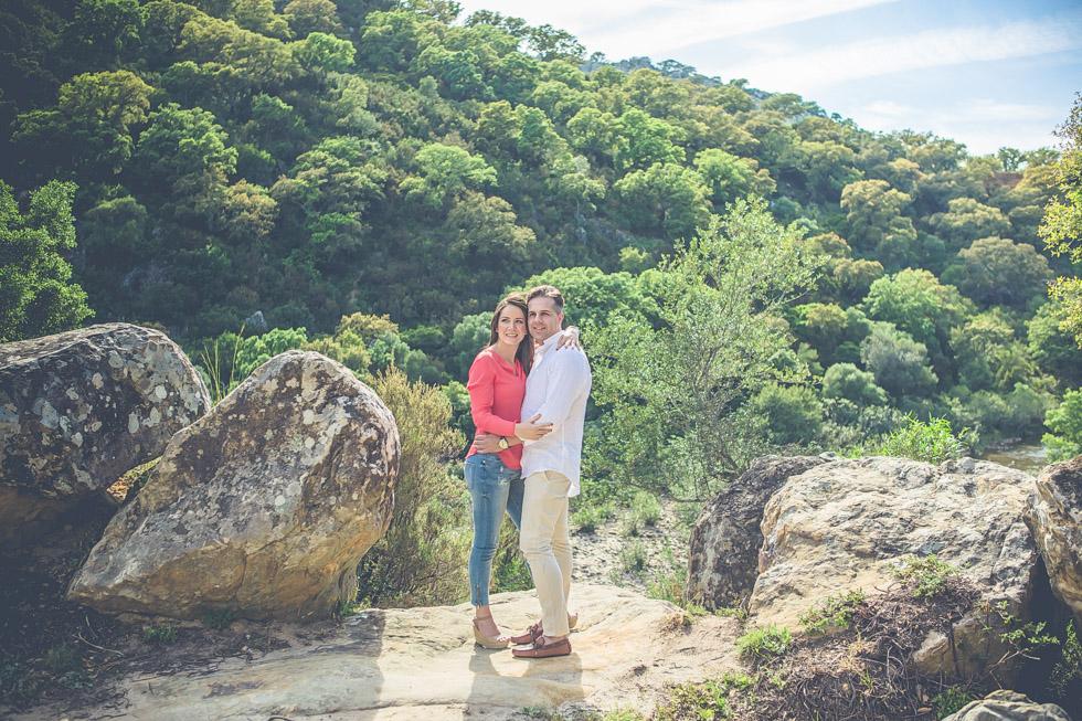 fotografos de bodas en Sotogrande Cadiz-7