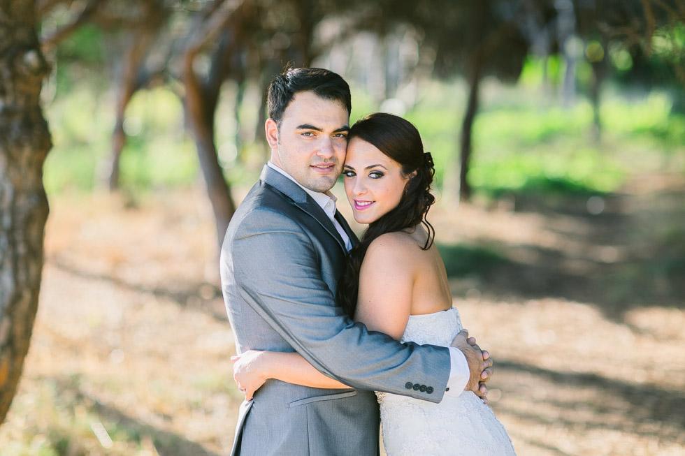 fotografo de bodas en Tarifa