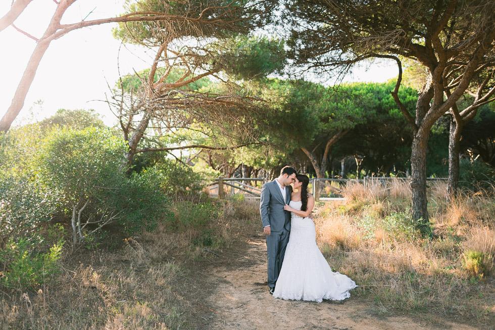 reportaje-pre-boda-tarifa-playa-12