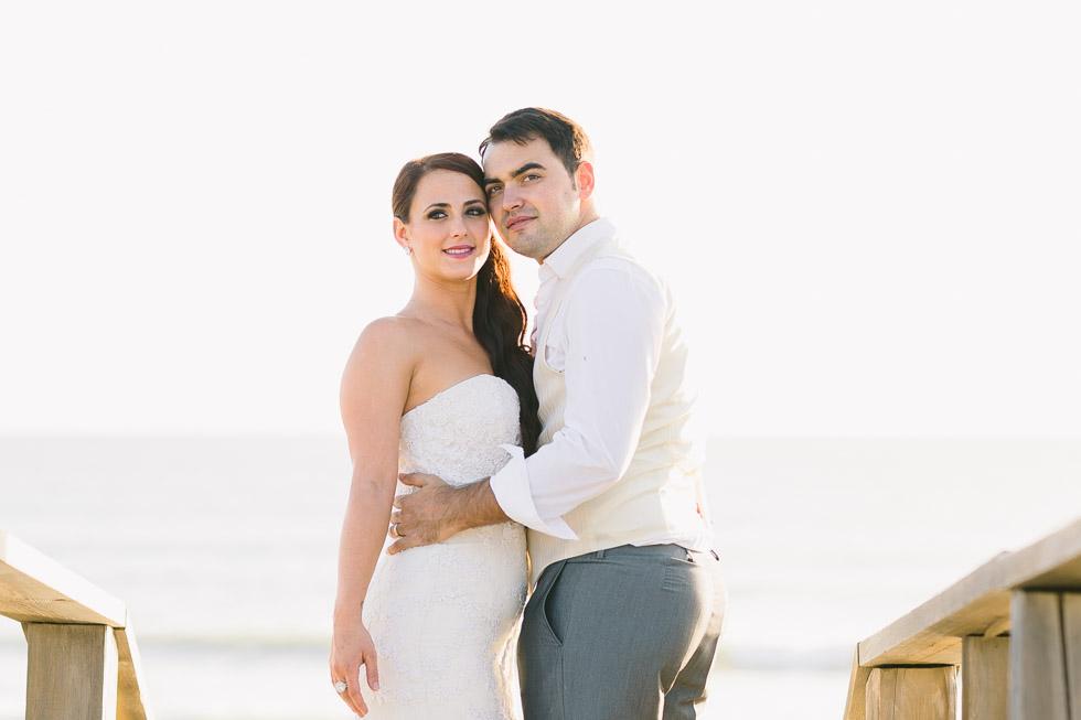 reportaje-pre-boda-tarifa-playa-14