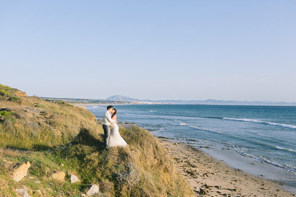fotografo de bodas en Tarifa 10