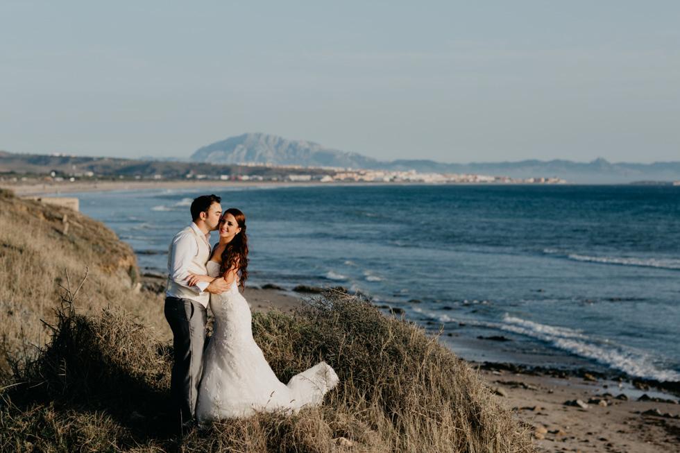 reportaje-pre-boda-tarifa-playa-16