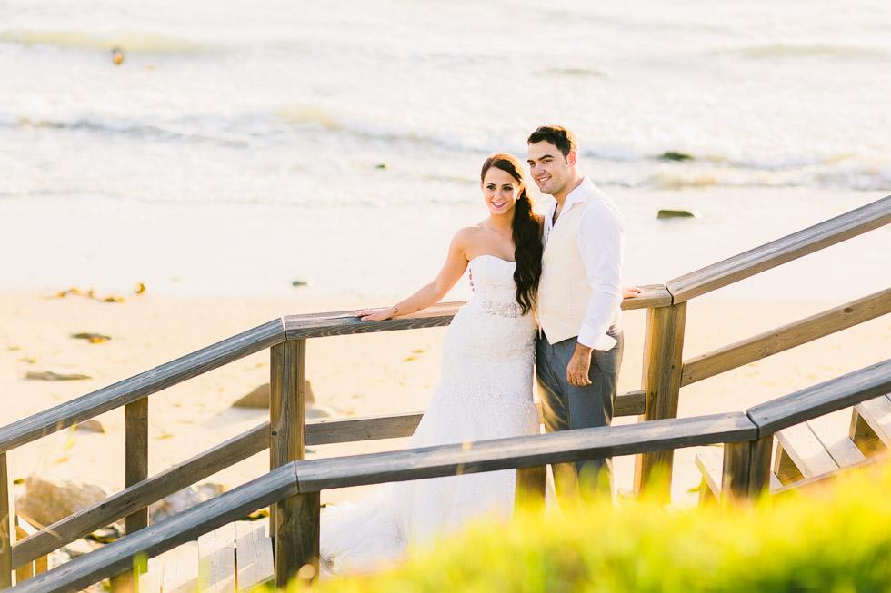 fotografo de bodas en Tarifa-12