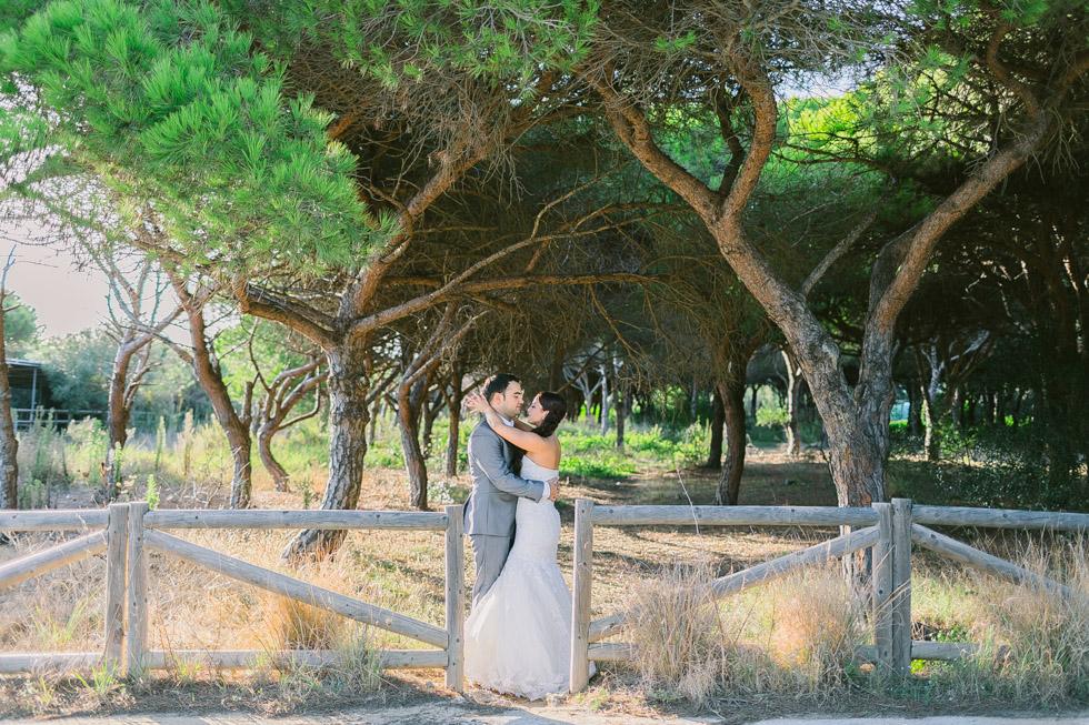 fotografo de bodas en Tarifa 2