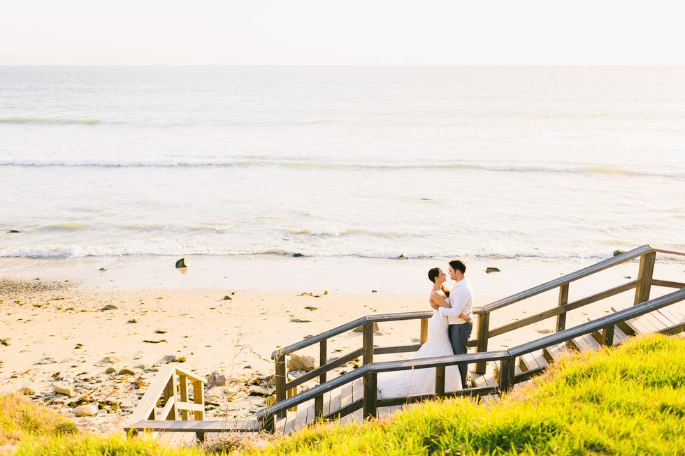 reportaje-pre-boda-tarifa-playa-20