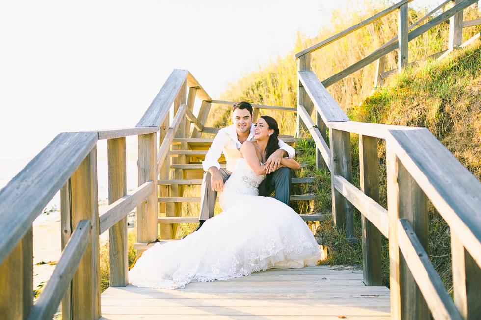 fotografo de bodas en Tarifa-13
