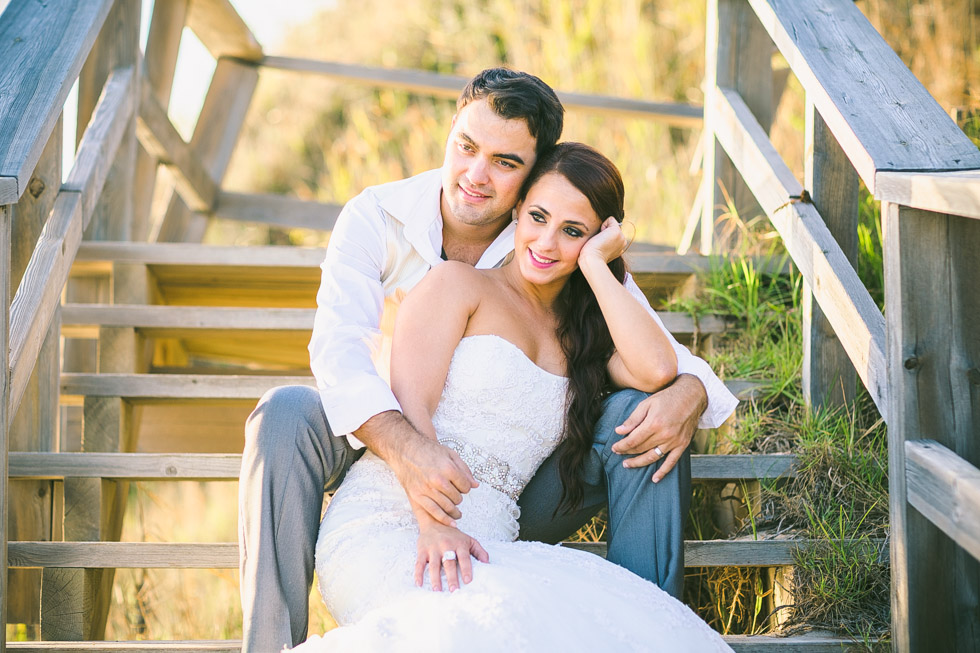reportaje-pre-boda-tarifa-playa-22