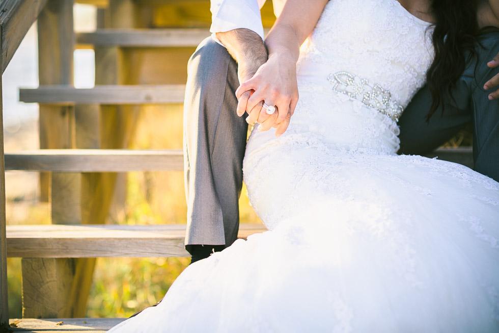 reportaje-pre-boda-tarifa-playa-23