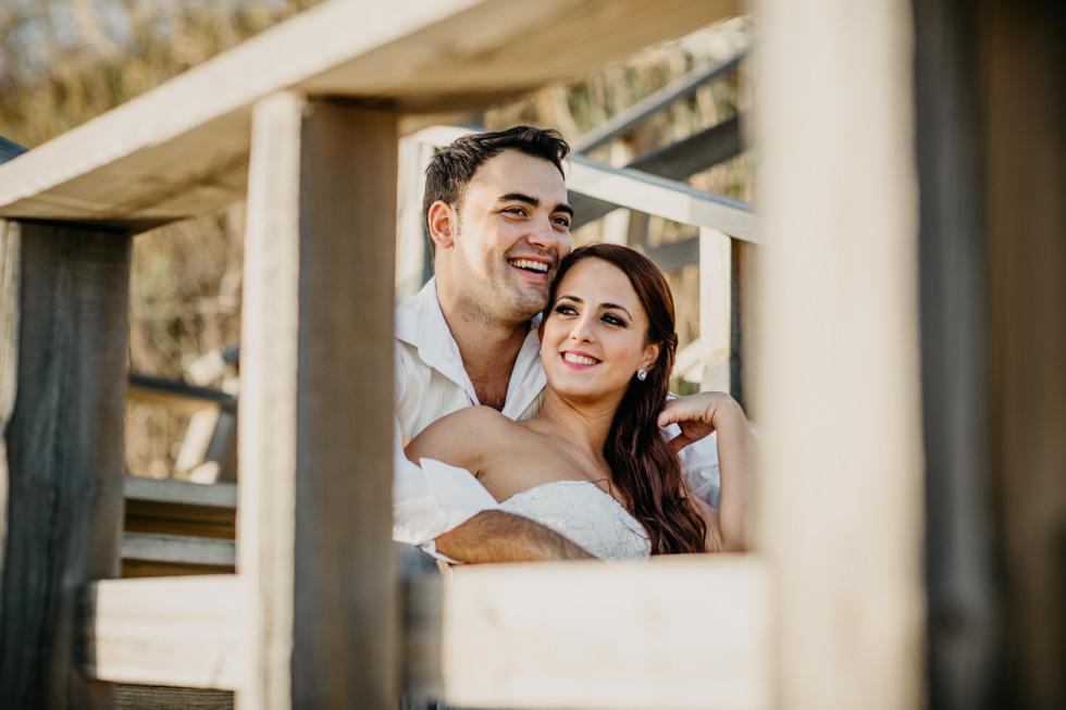 reportaje-pre-boda-tarifa-playa-24