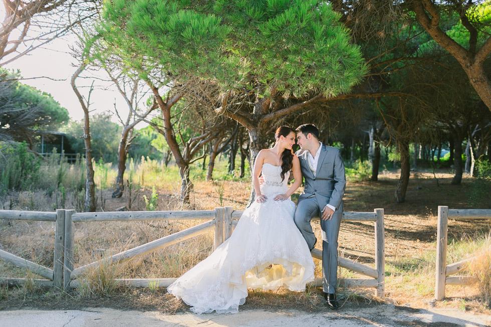 fotografo de bodas en Tarifa 3