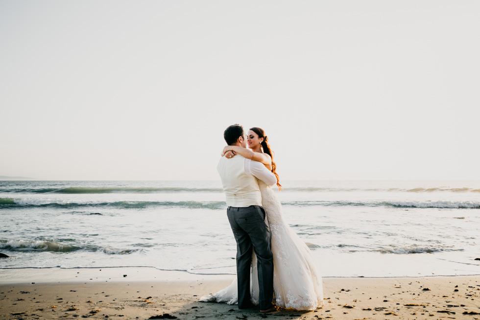 reportaje-pre-boda-tarifa-playa-25