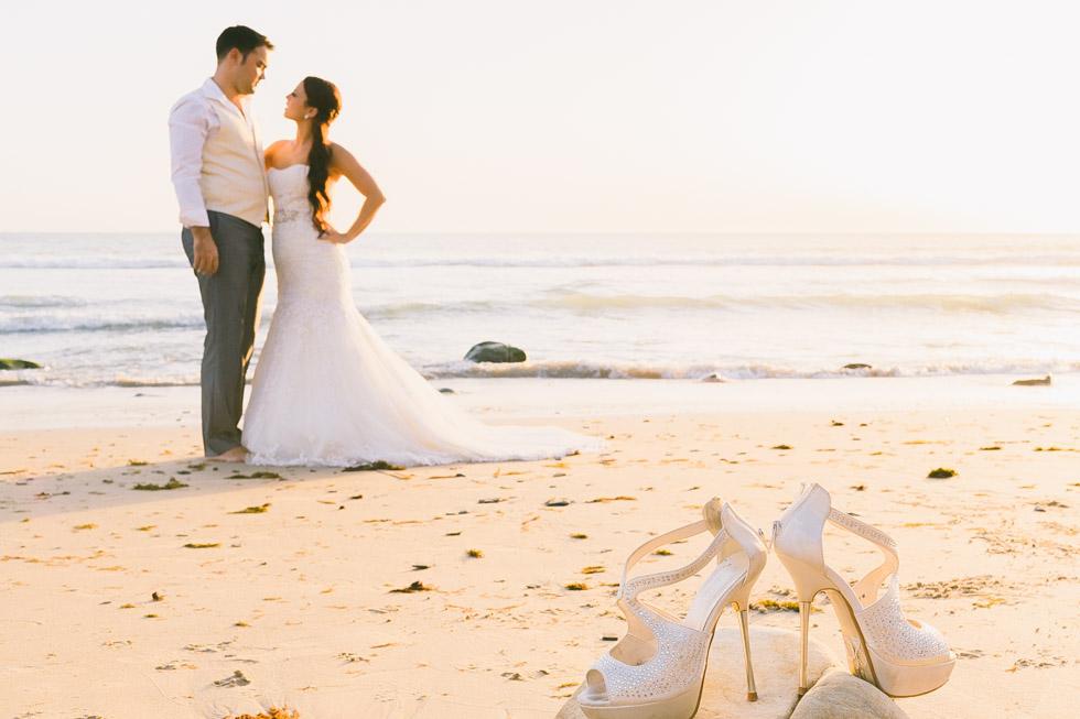 fotografo de bodas en Tarifa-15