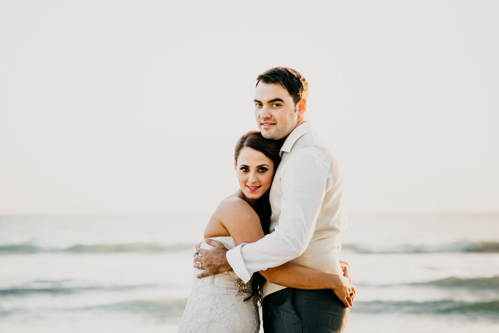 reportaje-pre-boda-tarifa-playa-27