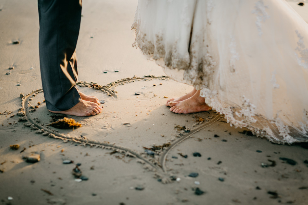 reportaje-pre-boda-tarifa-playa-28