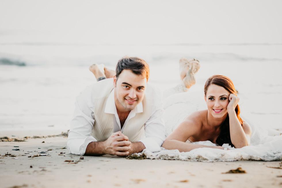 reportaje-pre-boda-tarifa-playa-30