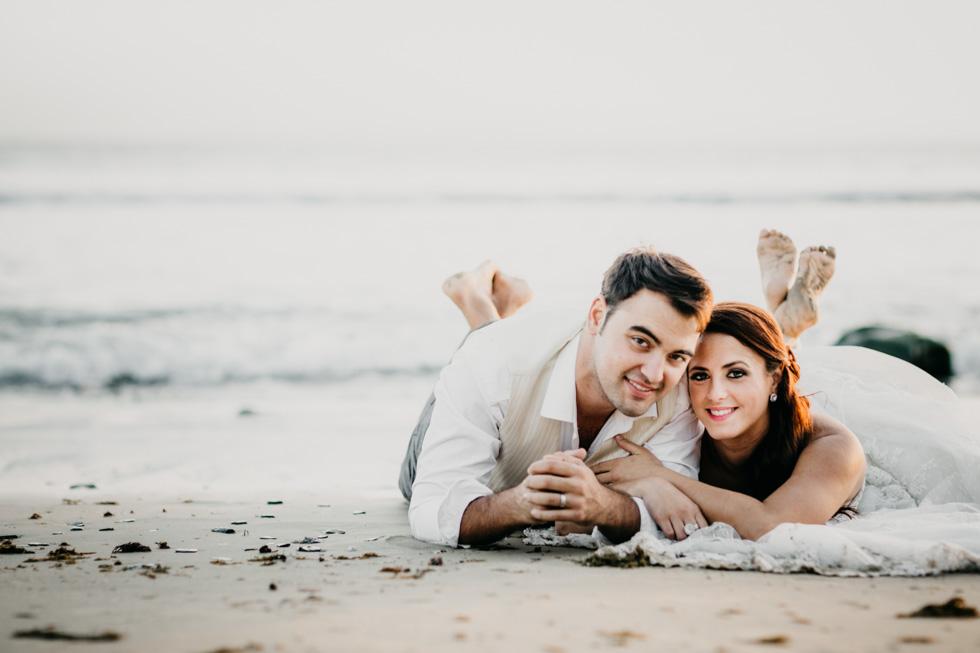 reportaje-pre-boda-tarifa-playa-31