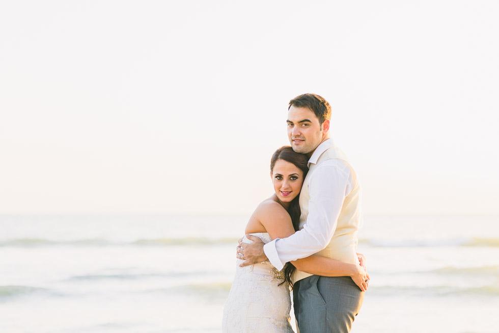 reportaje-pre-boda-tarifa-playa-36