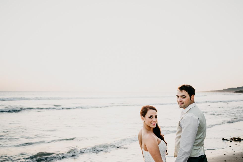 reportaje-pre-boda-tarifa-playa-32