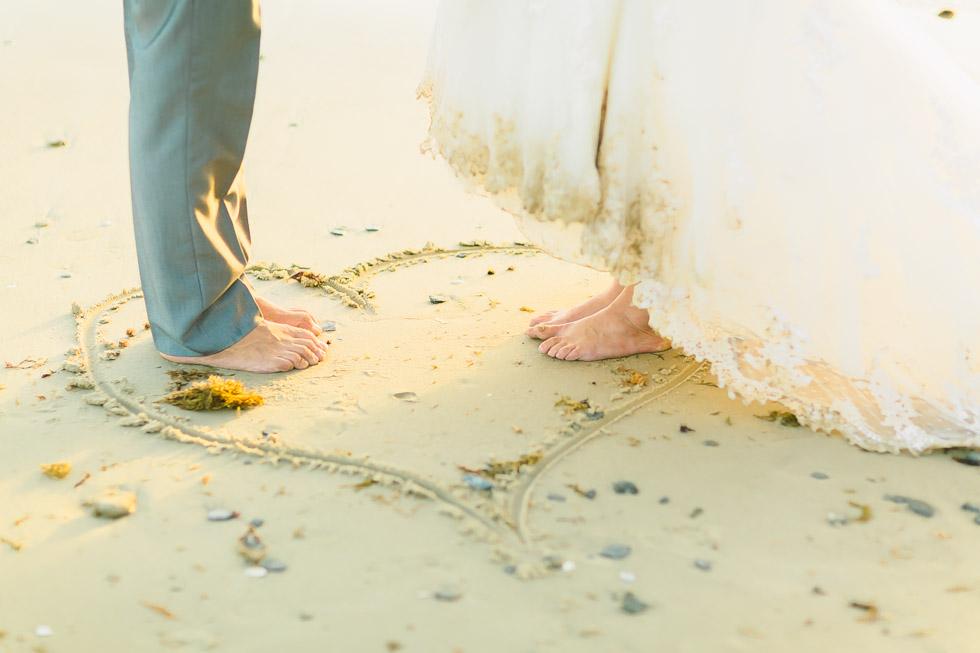 fotografo de bodas en Tarifa-16