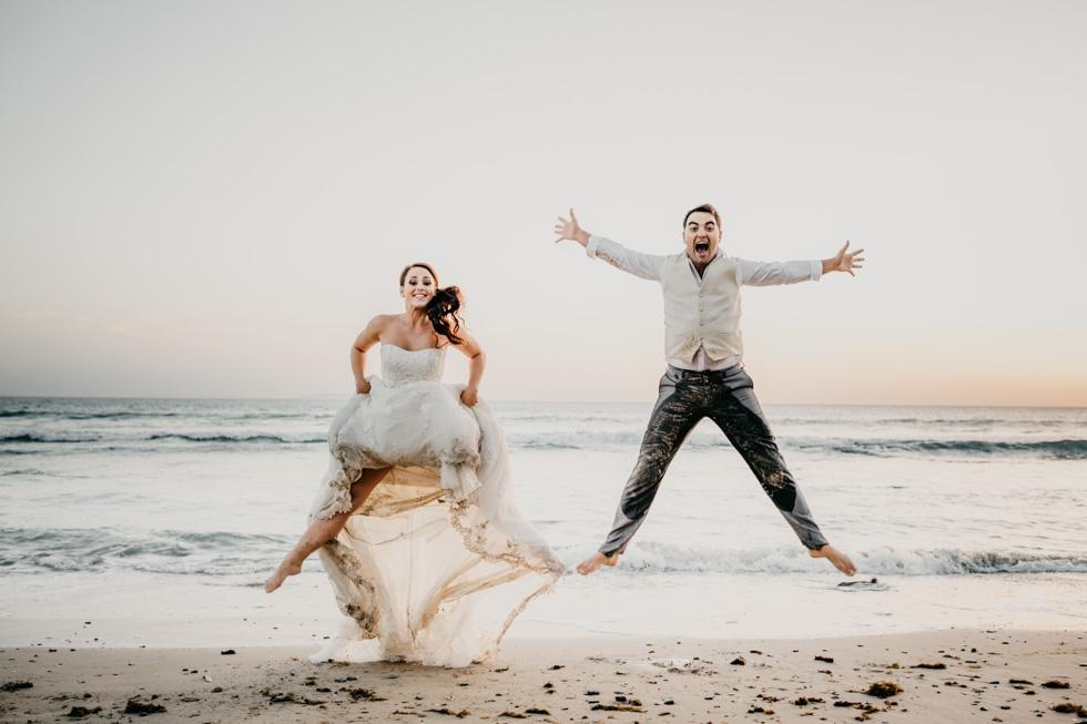 reportaje-pre-boda-tarifa-playa-33