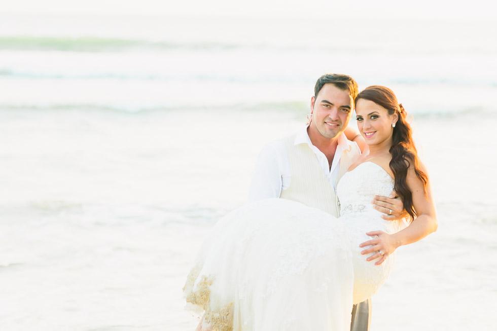 reportaje-pre-boda-tarifa-playa-39