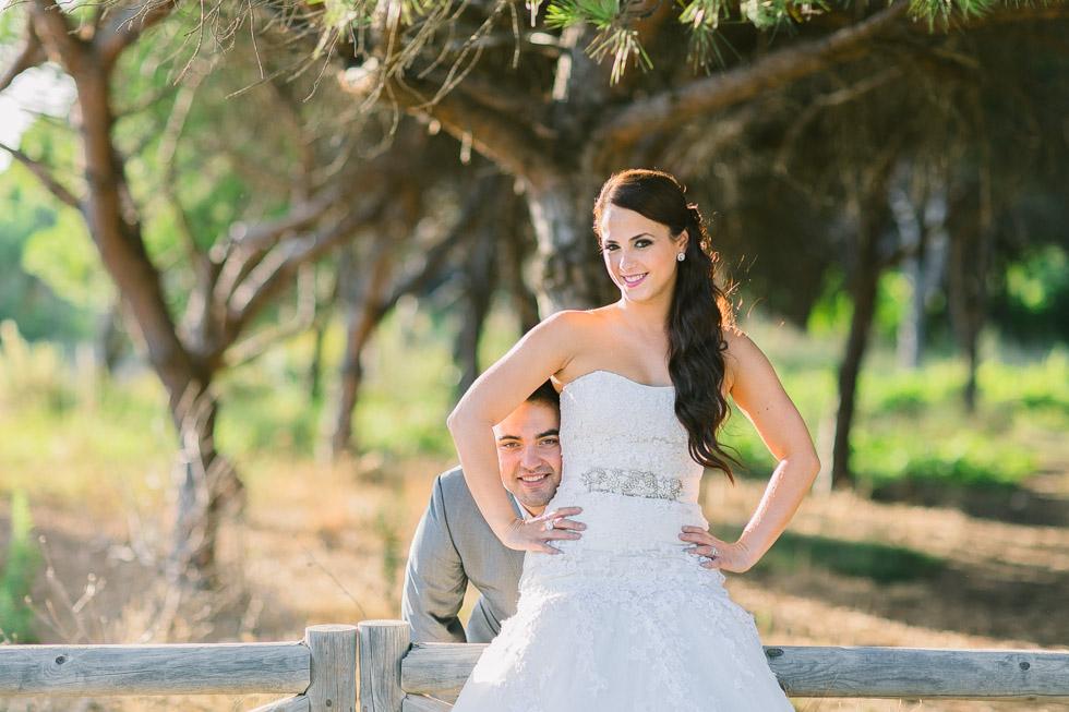 fotografo de bodas en Tarifa 4