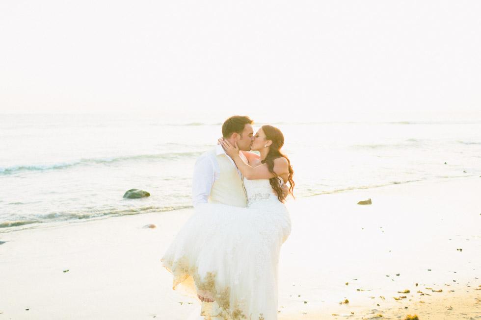 reportaje-pre-boda-tarifa-playa-40