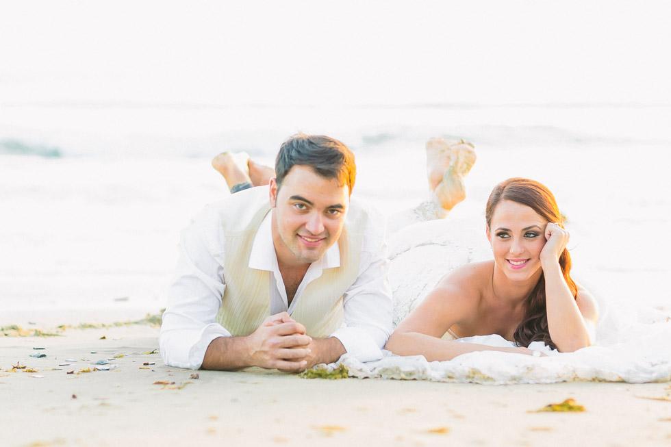 reportaje-pre-boda-tarifa-playa-45