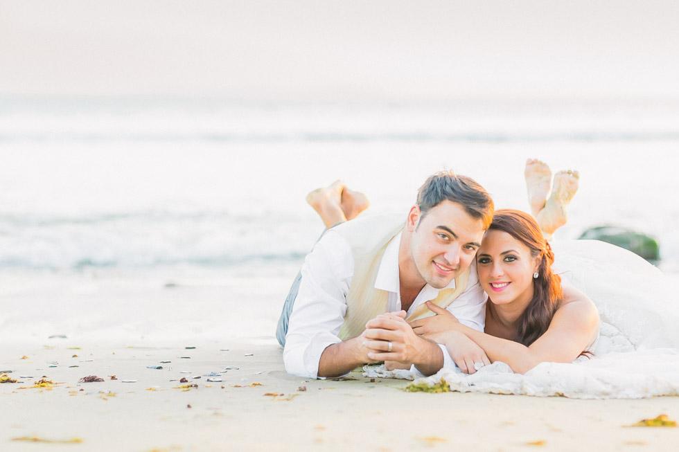 fotografo de bodas en Tarifa-18
