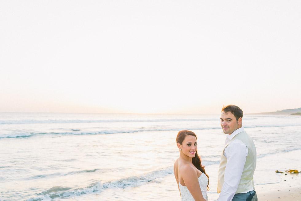 reportaje-pre-boda-tarifa-playa-47