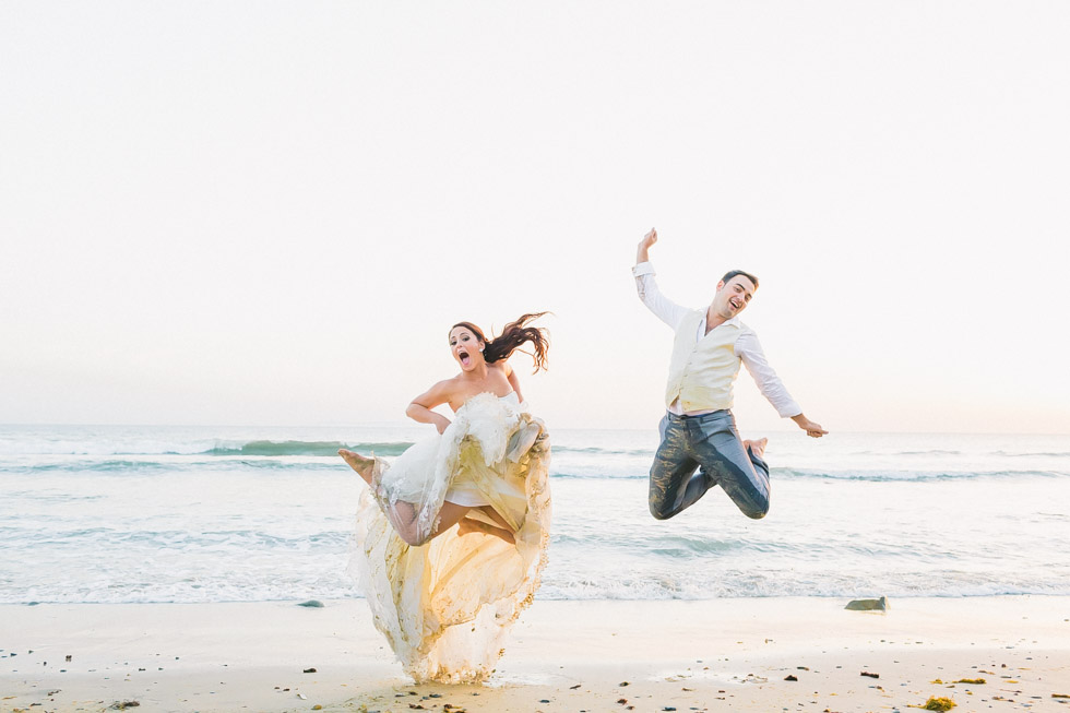 fotografo de bodas en Tarifa-19