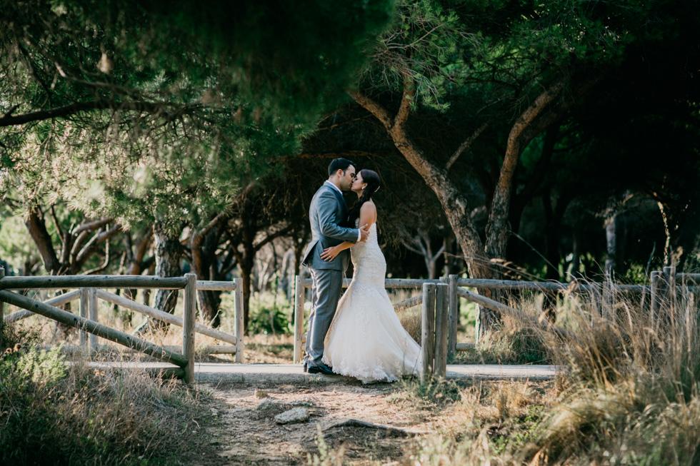 reportaje-pre-boda-tarifa-playa-5