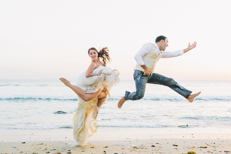 reportaje-pre-boda-tarifa-playa-50