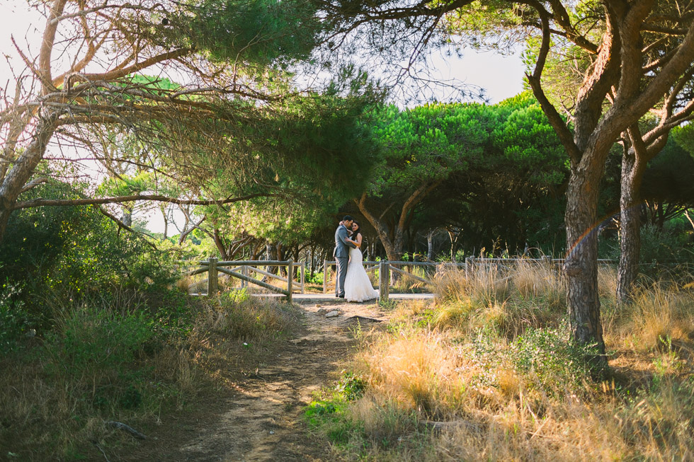 fotografo de bodas en Tarifa 6
